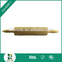 Wholesale China Import rolling pin
