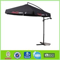 1.5m advertising Promotional umbrella China Manufacturer Sun and rain Big promotion umbrella