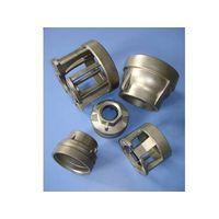 steel casting thumbnail image