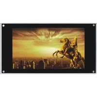 fnite 32 inch building advertising player thumbnail image