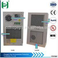 telecom cabin air conditioner