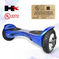 USA warehouse free shipping smart balance electric hoverboard for sale thumbnail image