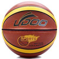 Super Fiber Basketball thumbnail image