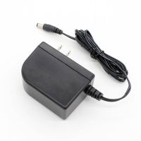 24W  AC/DC Adapter 24V1A switching power supply