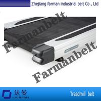 1.2MM Thickness Treadmill Belt