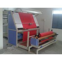 Fabric Inspection Cum Rolling Machine thumbnail image