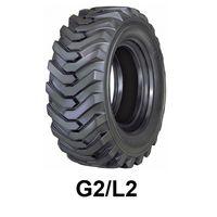 OTR tires G2/L2