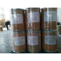 Phenatin in USA Warehouse