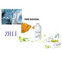 99.9% tobacco nicotine salt thumbnail image