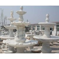 stone garden products