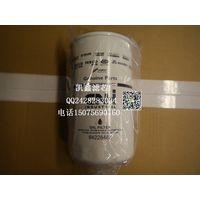 CASE Oil Filter 84226263 Replaces:Caterpillar 6E6408 VOLVO 11809003 Oil Filter thumbnail image