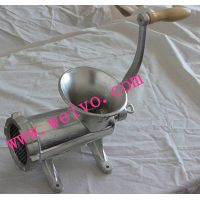 No.32 Meat Grinder/ Meat Chopper/ Meat Chopper