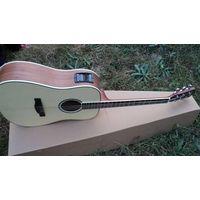 Acoustic Guitar AM-50 thumbnail image