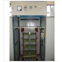 NGR Neutral Grounding Resistors For Transformer thumbnail image