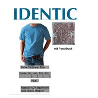 Brand men's T-shirts,Kids T-Shirts,Kids Shorts,Adult shorts,Used cloths