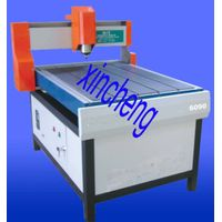 cnc router,cnc wood working machine 6090 thumbnail image