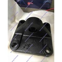 ANSI DIN En ASTM C1025 Precision Investment Cast Steel/Ductile Iron Silica Sol Ludox Lost Wax