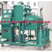 Portable Hydraulic Oil Filtration Systems Price