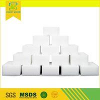 white melamine sponge thumbnail image