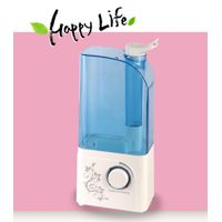 KC-8 1L air humidifier