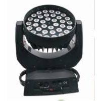 Zoom 36PCS x 10W LED Moving Head Light thumbnail image