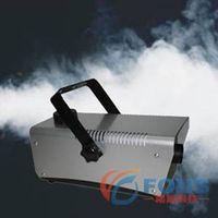 800W Fog Machine / Smoke Machine / Haze Machine / Smog Machine