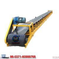Conveyor Systems Belt Conveyor thumbnail image