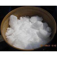 Non- halogen Asphalt Flame Retardant
