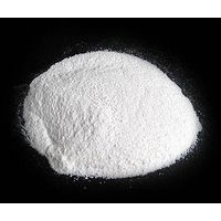 MDS-Modified Sodium Disilicate