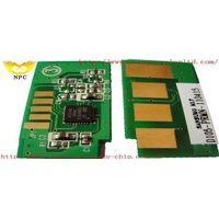 toner chips /reset chips/toner cartridge chips /chips tonerSamsung MLT-D205S/206L/106/308/CLX-8380A