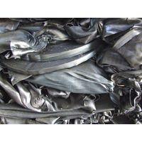 Nylon Friction thumbnail image