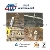aluminum spyral thumbnail image
