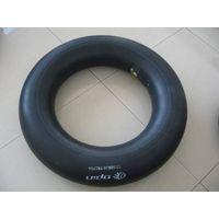 175/185-14 155/165-13  450/500-12 600 650-14 700-14   butyl rubber inner tube/tubes