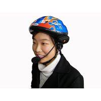 Wireless Bluetooth Bicycle Helmet Headset / Equestrian Helmet Headset- BT-908-1 thumbnail image