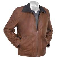 leather product thumbnail image