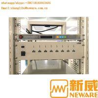 Neware LiFePO4 Battery in Circuit Capacitor Tester thumbnail image