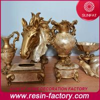 Housewarming gifts wholesale products cheap