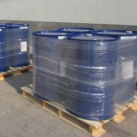 Silane Coupling Agent Triethoxyvinylsilane A-151 cas 78-08-0