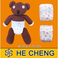 high quality Diapers for baby thumbnail image