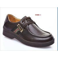 Hot Sales Men's Dress Shoes, Air Shoes