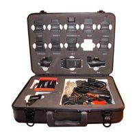 Super carbrain C168 universal car repair tool