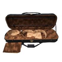 Common Foamed violin case