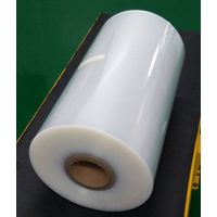 11 layer co-extruded lamination stretch film