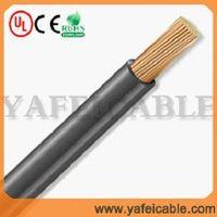 H05V-K PVC Insulated Flexible Cable(300/500V) thumbnail image