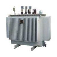 Transformer Three Phase Oil-Immersed Transformer (S9-M-30-2000kVA) thumbnail image