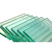 tempered glass 2mm to 6mm