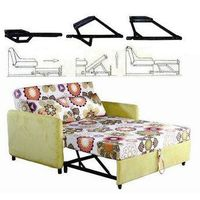 Sofa bed mechanism , furniture hardware ,sofa accessories