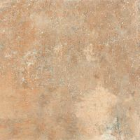 Rustic tile 600*600, China rustic tile manufacturer, China floor tile OEM