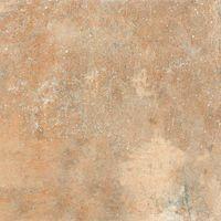 Rustic tile 600*600, China rustic tile manufacturer, China floor tile OEM