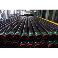 casing pipe thumbnail image